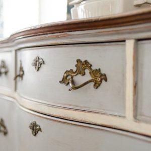blanco wax, furniture wax, miss mustard seeds was, maisonmansion