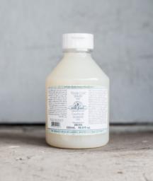 Miss Mustard Seeds Milk Paint Hechtmiddel 500 ml
