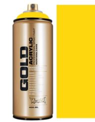 Montana Gold spuitbus Citrus 400ml