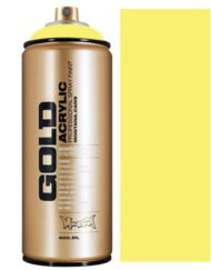 Montana Gold spuitbus Butta 400ml