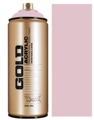 Montana Gold spuitbus Baby Skin 400ml