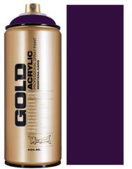 Montana Gold spuitbus Gonzo 400ml