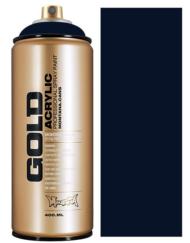 Montana Gold spuitbus Cassis 400ml