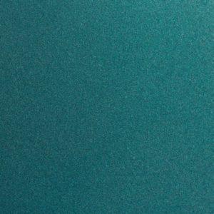 Montana metallic turquoise blauwe kleur Caribbean MaisonMansion