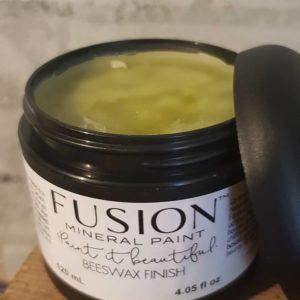 beeswax, fusion, maisonmansion, hennepolie, bijenwas, natuurlijk, wax, voedselveilig