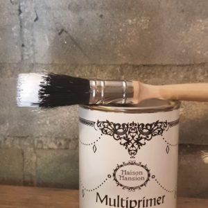 multiprimer met kleurblocker, multiprimer, maisonmansion, restylen, restyleninhuis, primers, verven