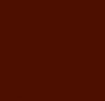 PERKOLEUM 210 DONKERBRUIN 750ML