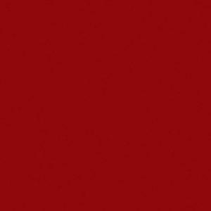 PERKOLEUM 237 ANTIEKROOD 750ML