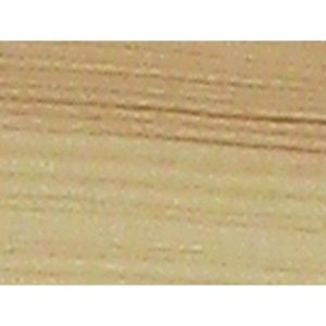 PERKOLEUM TRANSPARANT BLANK UV 750ML