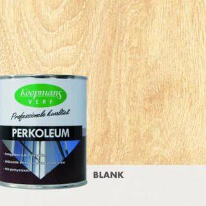 perkoleum, koopmans, maisonmansion, blank, hoogglans, verfbeits