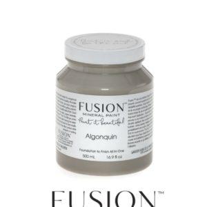 Fusion Mineral Paint Algonquin 500 ml