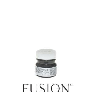 Fusion Mineral Paint Ash 37 ml
