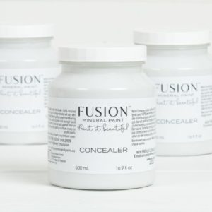 Fusion Concealer 500 ml