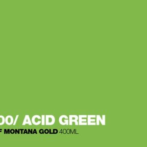 montana acid green maisonmansion